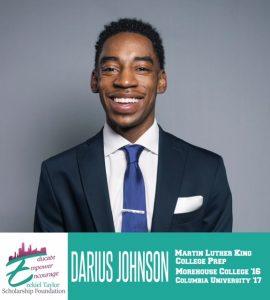 Darius Johnson.JPG