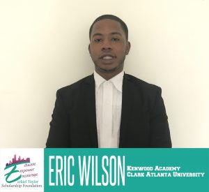 Eric Wilson.JPG