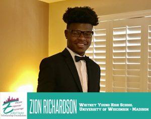 Zion Richardson.JPG